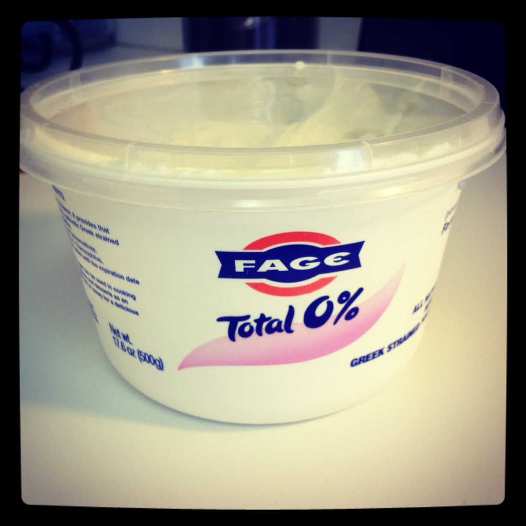 pumpkin smoothie greek yogurt